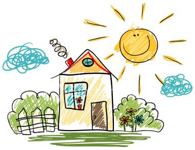 4 Logiciels Plan Maison Gratuits Faciles Utiliser Coloriage